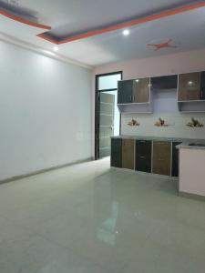 Gallery Cover Image of 950 Sq.ft 3 BHK Apartment for buy in Govindpuram for 1850000