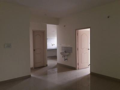 Gallery Cover Image of 1100 Sq.ft 2 BHK Apartment for buy in Royal Embassy Apartment, Nagarbhavi for 4950000
