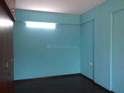 Gallery Cover Image of 2000 Sq.ft 3 BHK Apartment for rent in J P Nagar 8th Phase for 26000