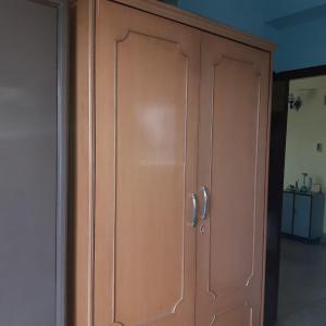 Gallery Cover Image of 2500 Sq.ft 4 BHK Independent House for buy in Behala for 6000000
