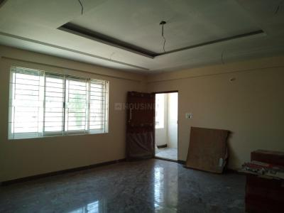 Gallery Cover Image of 1320 Sq.ft 2 BHK Apartment for rent in Banashankari for 25000