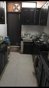 Gallery Cover Image of 1700 Sq.ft 3 BHK Apartment for rent in Rohit Apartment, Sector 10 Dwarka for 29000
