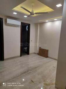 Gallery Cover Image of 1950 Sq.ft 3 BHK Independent Floor for buy in Preet Vihar for 24500000