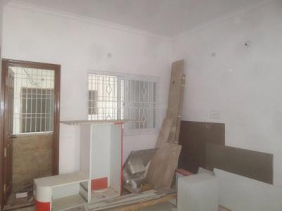 Gallery Cover Image of 500 Sq.ft 1 BHK Apartment for rent in Kadubeesanahalli for 17000