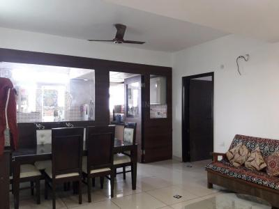 Gallery Cover Image of 2000 Sq.ft 3 BHK Apartment for buy in Shahdara for 10000000