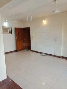 Gallery Cover Image of 1200 Sq.ft 3 BHK Apartment for rent in Bandra West for 250000