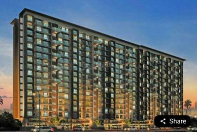 Gallery Cover Image of 1450 Sq.ft 3 BHK Apartment for buy in Wadala East for 29000000