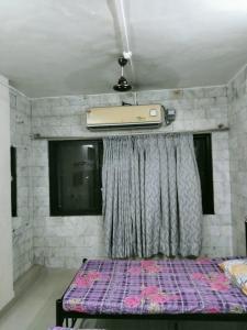 Bedroom Image of Ronnie Gupta in Andheri East