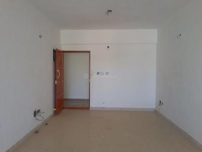 Gallery Cover Image of 1540 Sq.ft 3 BHK Apartment for buy in Krishnarajapura for 6054660
