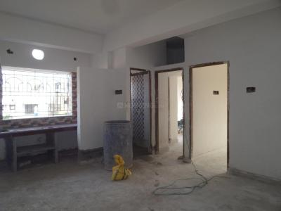 Gallery Cover Image of 825 Sq.ft 2 BHK Apartment for buy in Ward No 113 for 3500000