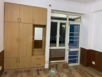 Gallery Cover Image of 900 Sq.ft 2 BHK Apartment for buy in Hansmukhi Race Course Valley, Ajabpur Kalan for 5500000