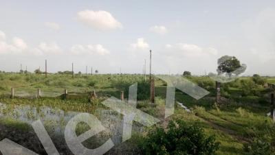 Gallery Cover Image of  Sq.ft Residential Plot for buy in Kolar Road for 506000