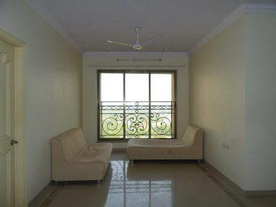 Gallery Cover Image of 1250 Sq.ft 2.5 BHK Apartment for buy in Govandi for 28900000
