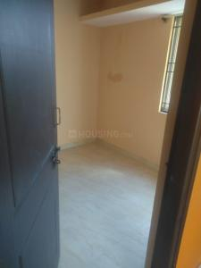 Gallery Cover Image of 250 Sq.ft 1 BHK Independent Floor for rent in Kudlu Gate for 5500