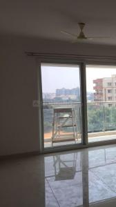 Gallery Cover Image of 1525 Sq.ft 3 BHK Apartment for rent in Kaikondrahalli for 35000
