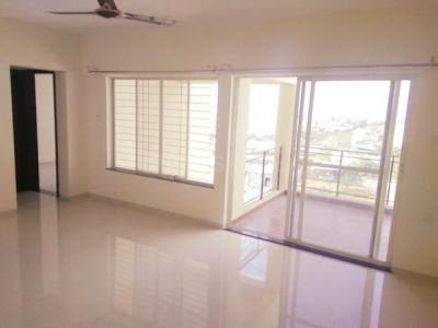 Gallery Cover Image of 817 Sq.ft 2 BHK Apartment for buy in Joka for 3000024
