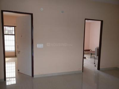 Gallery Cover Image of 1000 Sq.ft 2 BHK Independent House for rent in Sector 46 for 20000