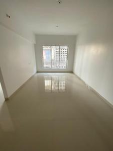 Gallery Cover Image of 420 Sq.ft 1 BHK Apartment for rent in Ghatkopar East for 35000