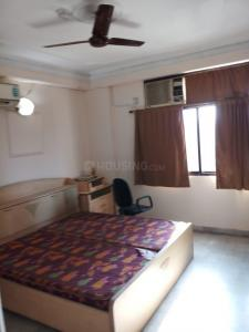 Gallery Cover Image of 1000 Sq.ft 2 BHK Apartment for rent in Shipra Suncity for 17000