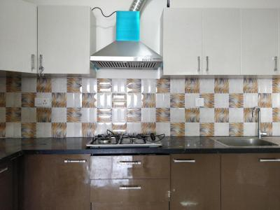 Gallery Cover Image of 1180 Sq.ft 2 BHK Apartment for rent in Halasahalli for 25400