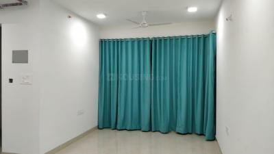 Gallery Cover Image of 1251 Sq.ft 2 BHK Apartment for rent in Runwal Forest Tower 5 To 8, Kanjurmarg West for 45000