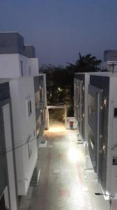 Gallery Cover Image of 2133 Sq.ft 4 BHK Villa for buy in Mugalivakkam for 12800000