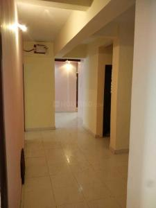 Gallery Cover Image of 950 Sq.ft 2 BHK Apartment for rent in Vikas Nagar for 11000