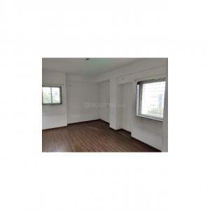 Gallery Cover Image of 1100 Sq.ft 3 BHK Apartment for buy in Bella Vista, Warje for 10000000