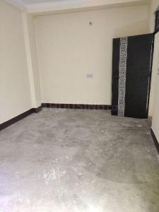 Gallery Cover Image of 750 Sq.ft 2 BHK Independent House for rent in Shahdara for 8000