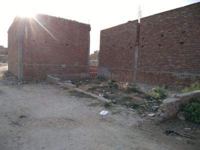 Gallery Cover Image of 405 Sq.ft Residential Plot for buy in Madanpur Khadar for 540000