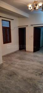 Gallery Cover Image of 500 Sq.ft 1 BHK Apartment for rent in Gyan Khand for 9000
