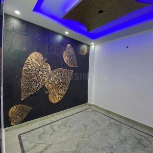 Gallery Cover Image of 520 Sq.ft 2 BHK Apartment for buy in Mahadev Affordables, Uttam Nagar for 2251000
