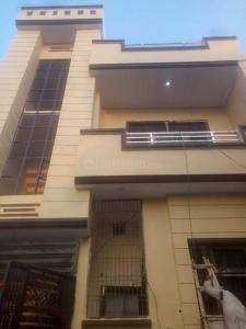 Gallery Cover Image of 1750 Sq.ft 2 BHK Independent House for buy in Naveen Nagar for 6000000