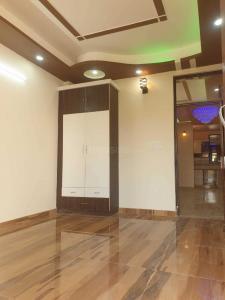Gallery Cover Image of 1100 Sq.ft 2 BHK Apartment for buy in Govindpuram for 2285000