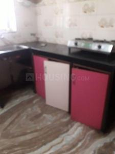 Gallery Cover Image of 750 Sq.ft 2 BHK Apartment for rent in Hussainpur for 20000