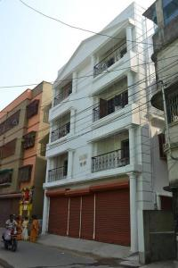 Gallery Cover Image of 940 Sq.ft 2 BHK Apartment for rent in Baranagar for 10000