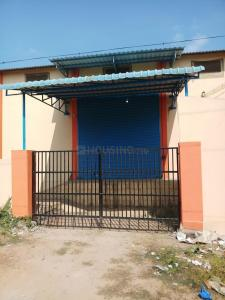 Gallery Cover Image of 8432 Sq.ft 1 BHK Independent Floor for rent in Redhills for 60000