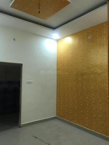 Gallery Cover Image of 950 Sq.ft 2 BHK Independent House for buy in Arjunganj for 4500000