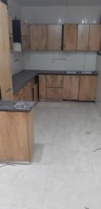 Gallery Cover Image of 3000 Sq.ft 6 BHK Independent House for buy in Sector 19 for 30000000