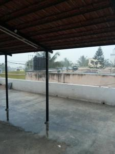 Gallery Cover Image of 1000 Sq.ft 2 BHK Independent Floor for rent in Hosur for 12000