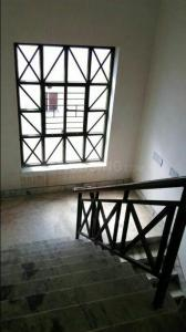 Gallery Cover Image of 1000 Sq.ft 2 BHK Apartment for rent in Derris 3208 1 Nayabad, Nayabad for 12000