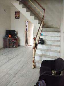 Gallery Cover Image of 1000 Sq.ft 2 BHK Villa for buy in Vastral for 4500000
