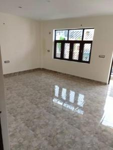 Gallery Cover Image of 950 Sq.ft 2 BHK Independent House for rent in Nawada for 15000