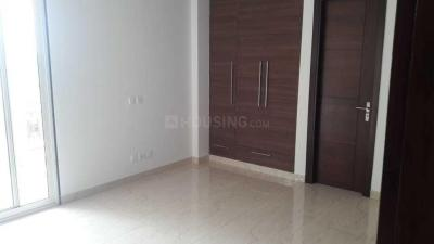 Gallery Cover Image of 3000 Sq.ft 3 BHK Independent Floor for rent in DLF Phase 3 for 50000
