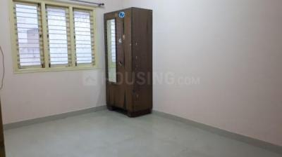 Gallery Cover Image of 550 Sq.ft 1 BHK Independent House for rent in Kaggadasapura for 10500