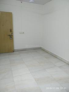 Gallery Cover Image of 530 Sq.ft 1 BHK Apartment for buy in Kandivali East for 8700000