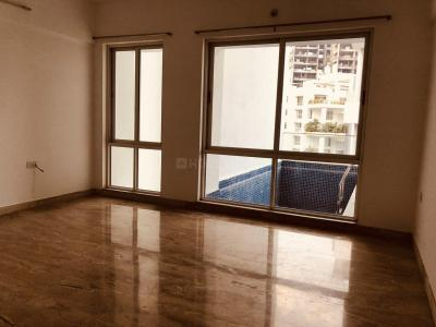 Gallery Cover Image of 4675 Sq.ft 4 BHK Apartment for rent in Magarpatta City for 70000