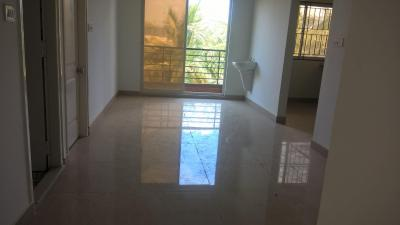 Gallery Cover Image of 1267 Sq.ft 2 BHK Apartment for buy in Lake Side Apartment, Kudlu for 5242533