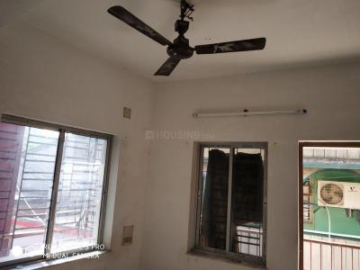 Gallery Cover Image of 340 Sq.ft 1 BHK Independent House for rent in New Town for 5000