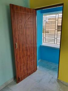 Gallery Cover Image of 750 Sq.ft 1 BHK Apartment for rent in Ward No 113 for 6000